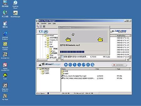 mdr文件模板