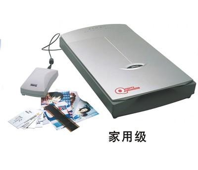 多功能扫描仪q50