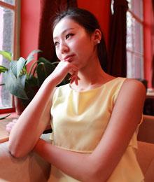 http://digital.zol.com.cn/226_module_images/16/5108d835e65ed.jpg