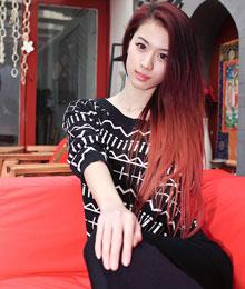http://digital.zol.com.cn/226_module_images/16/5108d877620fa.jpg