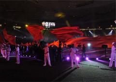 卡巴斯基2009 杭州颐高广场主题活动